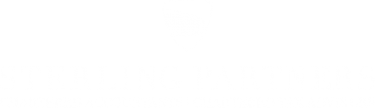 Sterling Partners – Chartered Accountants & Tax Advisers in Manchester & London